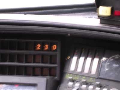 Transmission Voie-Machine - Ju...